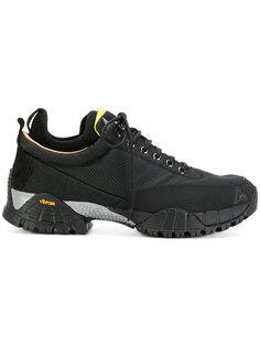 ботинки Neal Roa