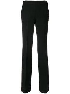 брюки свободного кроя с полосками LAutre Chose