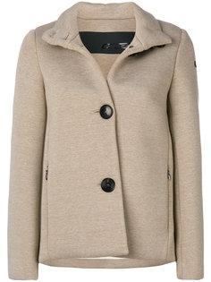 куртка на пуговицах Rrd