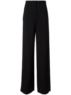 широкие брюки  Emilio Pucci