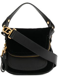 маленькая сумка на плечо Jennifer Tom Ford