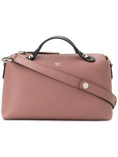 маленькая сумка-тоут By The Way Fendi
