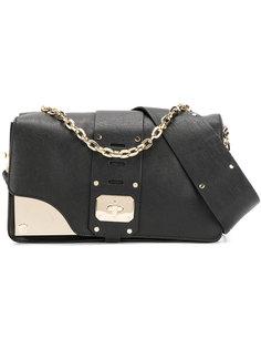 сумка на плечо Stardvst Versace