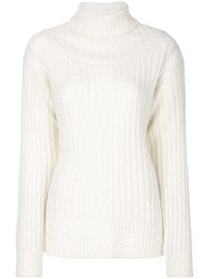 классический свитер  3.1 Phillip Lim