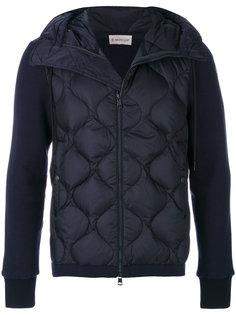куртка Maglia  Moncler