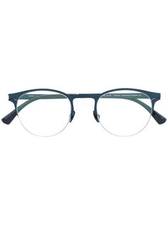Jude glasses Mykita