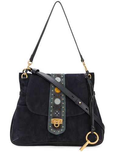 сумка через плечо 'Lexa' Chloé