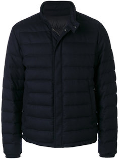 куртка-пуховик Fedor Moncler