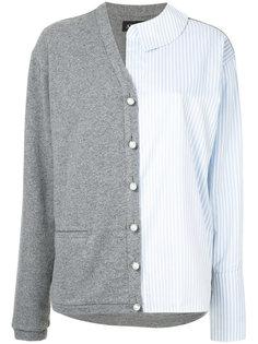 кардиган-рубашка Anouki