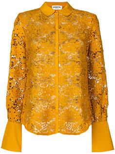 рубашка Omasum Essentiel Antwerp