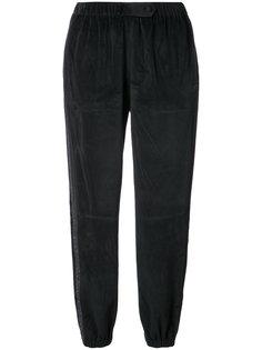 пижамные брюки Camille  Morgan Lane