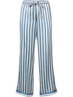 пижамные брюки Lanie in Space Chantal Morgan Lane