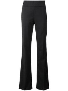 классические брюки со складками  Iro