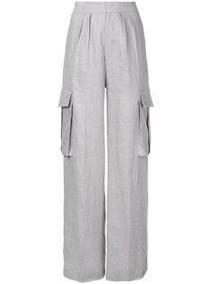 брюки карго  Bambah