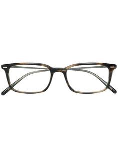 очки Wexley Oliver Peoples