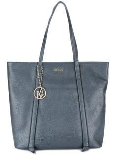 сумка на плечо  Armani Jeans