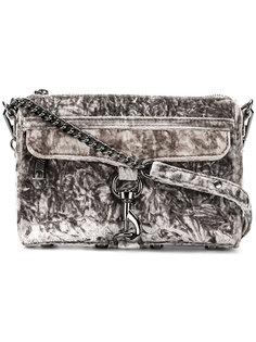мини-сумка через плечо MAC Rebecca Minkoff