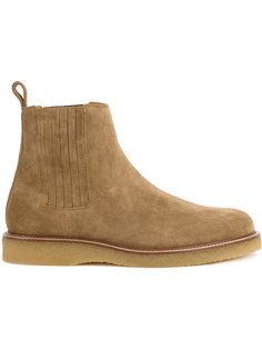 ботинки Челси Hugo 25 Saint Laurent