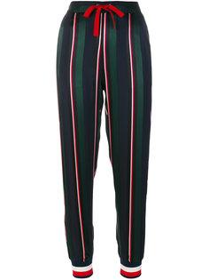 пижамные брюки Hilfiger Collection