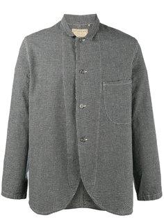 пальто мешковатого кроя Lot 3556 Levis Vintage Clothing