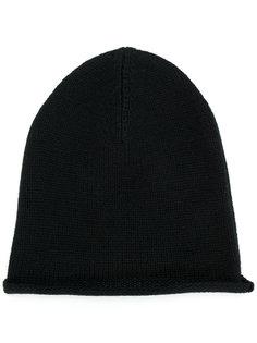 шапка-бини Joseph