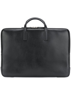 """портфель для ноутбука 13"""" Horizn Studios"""