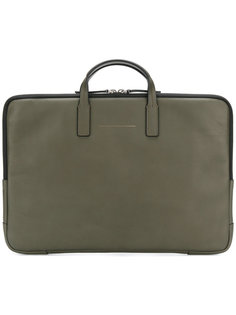 """портфель для ноутбука 15"""" Horizn Studios"""