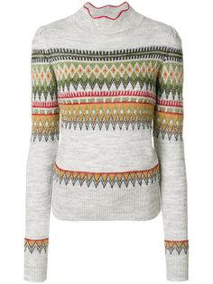 пуловер Blake Isabel Marant Étoile