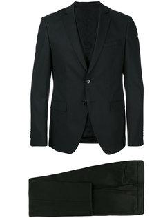 костюм-двойка Reymond  Boss Hugo Boss