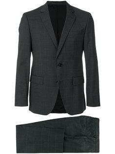 классический костюм-двойка Huge Boss Hugo Boss