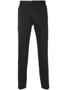 брюки Heldor  Boss Hugo Boss