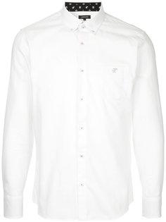 классическая рубашка Loveless