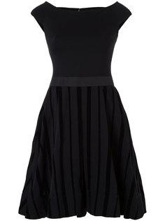 классическое платье шифт  Guild Prime
