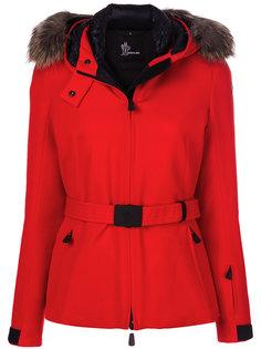 куртка  Moncler Grenoble