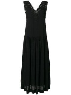 платье Etana Mes Demoiselles