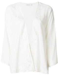 блузка Ethel Mes Demoiselles