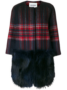 пальто Gianna Ava Adore