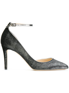 туфли-лодочки Lucy 85 Jimmy Choo
