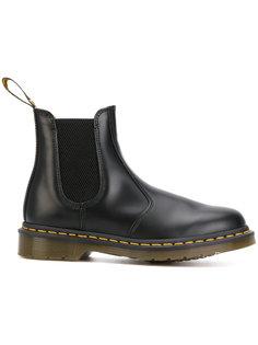 ботинки-челси Dr. Martens