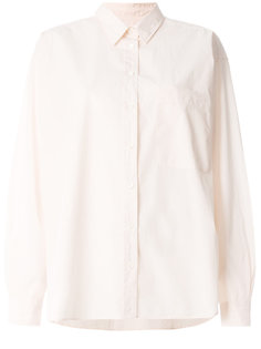 мешковатая рубашка  Closed