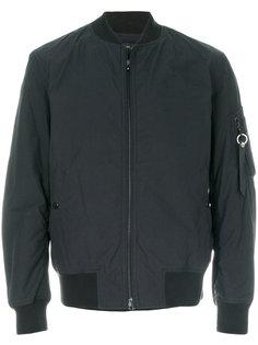 куртка-бомбер Manston Rag & Bone
