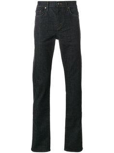 джинсы Texa J Brand