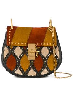 сумка Drew Chloé