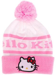 шапка-бини Hello Kitty Gcds