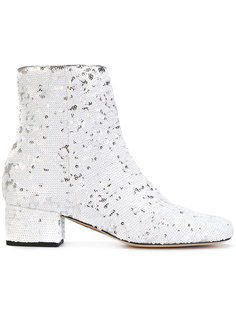 ботинки Candy Street Chiara Ferragni