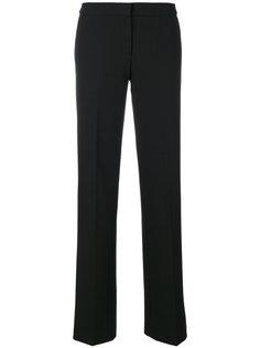 прямые брюки  Michael Michael Kors
