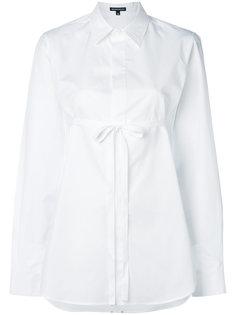рубашка Byron Ann Demeulemeester