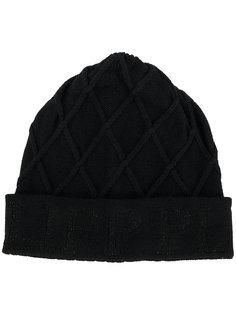 шапка Cage Philipp Plein