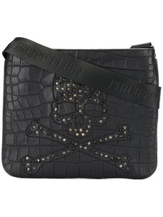 сумка Massachusetts Philipp Plein