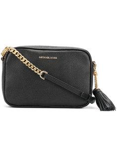 244dd94d3d36 Купить женские сумки Michael Michael Kors в интернет-магазине Lookbuck